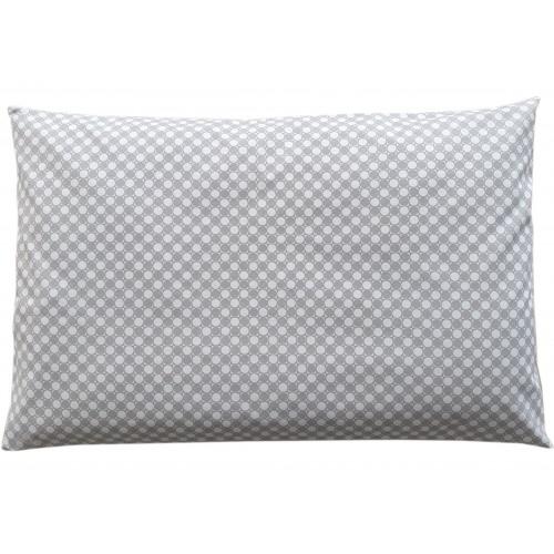 Poszewka na poduszkę do łóżeczka 40x60cm