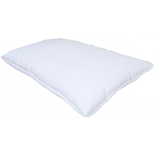 Poduszka do łóżeczka 40x60cm